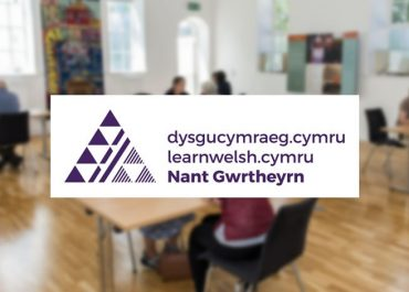 Nant Gwrtheyrn to deliver Welsh for Adults courses on behalf of National Centre for Learning Welsh