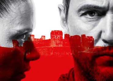 Supporting Welsh learners to help them enjoy a new production of Macbeth