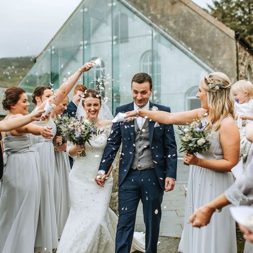 NG0711-wedding-ceremony