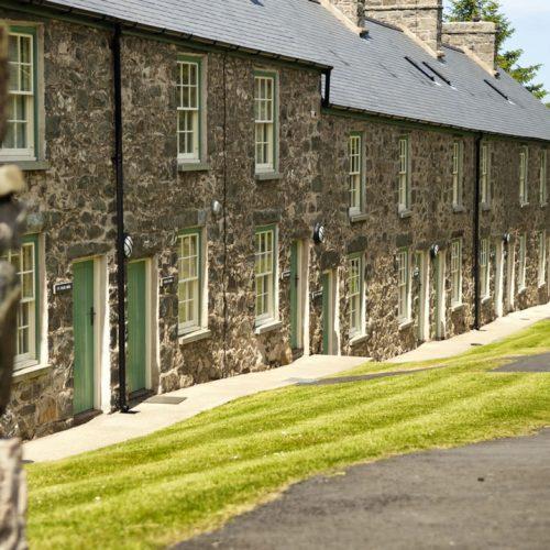 nant-gwrtheyrn-cottages-04