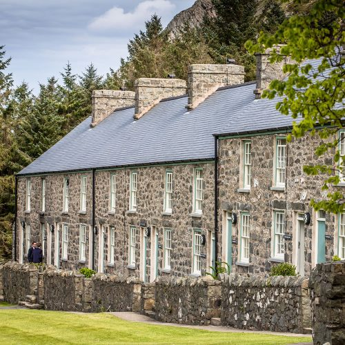 nant-gwrtheyrn-cottages-09