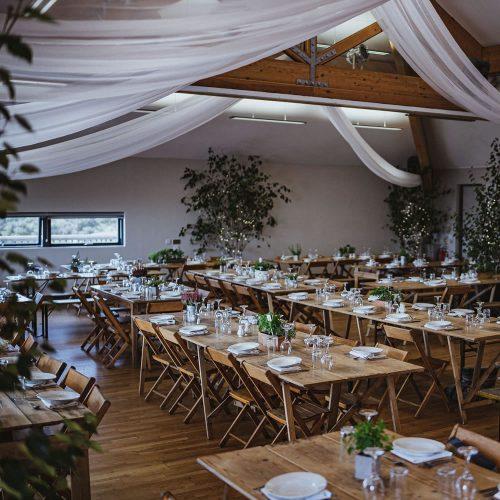 NG-20-01-wedding-reception