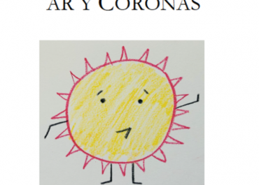A children's book discussing the coronavirus is now available in Welsh thanks to Nant tutor, Shân