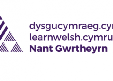 Nant Gwrtheyrn plays part in providing Welsh language courses for thousands of adults