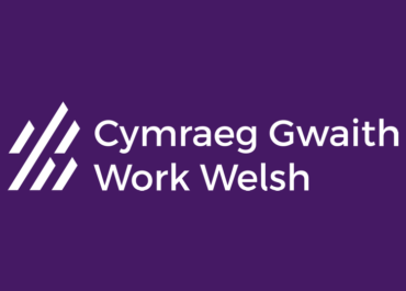 Work Welsh returns in new format for 2021